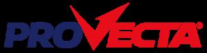 Provecta - logo